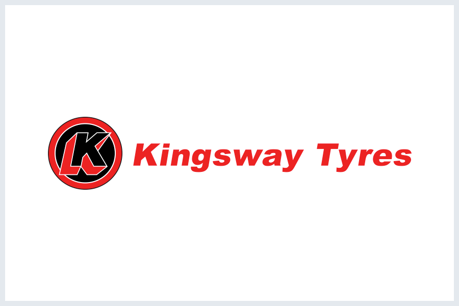 Kingsway Tyres continues support of its chosen charity