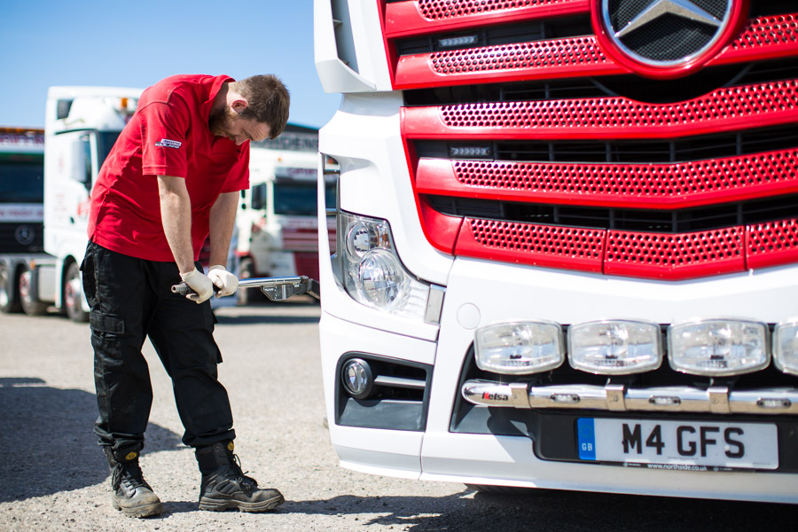 kingsway tyres 24/7 breakdown cover when the unexpected happens
