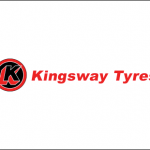 kingsway tyres cambridge