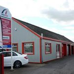 kingsway tyres scunthorpe