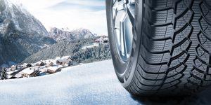 kingways winter tyres