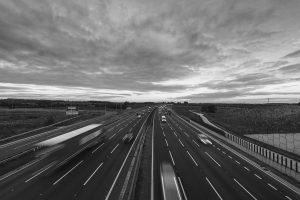 kingsway tyres contact form motorway background