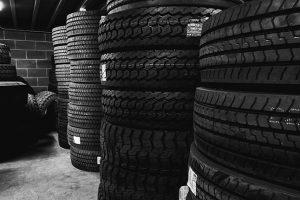 kingsway truck tyres