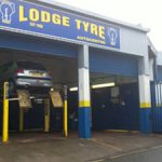 lodge walsall mot bay