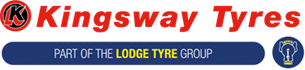 Your First Stop For Tyres