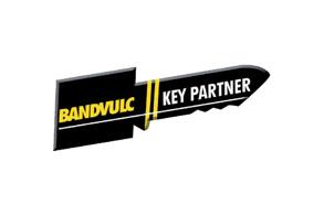 bandvulc-293px