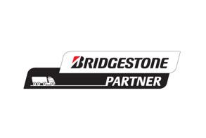 bridgestone-partnet-293px
