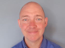 Chris Pride, Lodge Tyre Representative