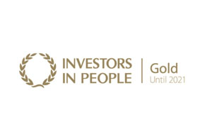investors-in-people-293px
