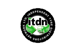 itdn-293px