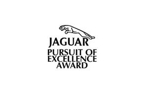 jaguar-293px