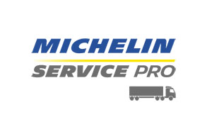 michelin-service-pro-293px