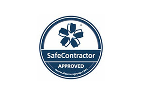 safecontractor-293px