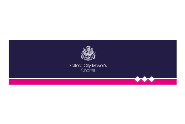 salford-council-293×196